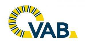 VAB-tankkaart: gratis en voordelig